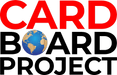 The C.A.R.D.Board Project