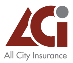 All City Insurance, Inc.