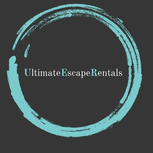 ultimateescaperentals.com