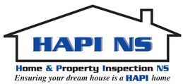 Home & Property Inspection Nova Scotia