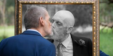 Love is Love Photography Best Wedding Photographer Melbourne, Best Gay Wedding Photographer