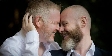 Love is Love Photography Melbourne. Best same sex wedding photographer in Melbourne