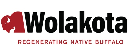 Wolakota: A Regenerative Buffalo Range and	 Wildlife Sanctuary