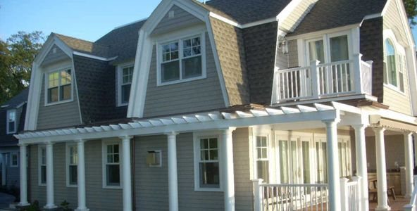 home remodel construction in Cape Ann including Gloucester, Rockport, Manchester Essex Massachusetts