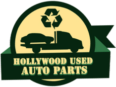 Hollywood Used Auto Parts
