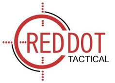 Red Dot Tactical, LLC