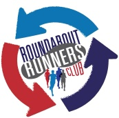 Roundabout Runners Club