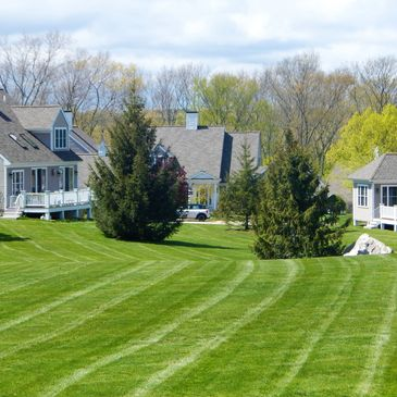Landscape Maintenance, Best Landscaper North Shore, Best Landscaper Newburyport, Rowley, Andover