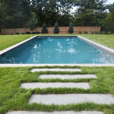 Pools, Landscape Construction, Landscape Maintenance, Patios, Hardscape