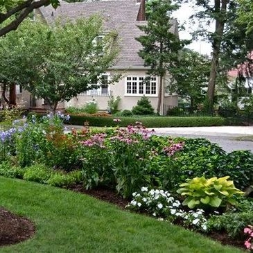 Landscape, Best Landscaper North Shore, Best Landscaper Newburyport, Landscape Design, Garden Care