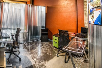 Office Space for Rent in Sioux Falls