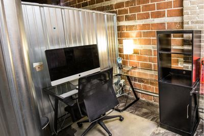 Office Space for Rent Sioux Falls