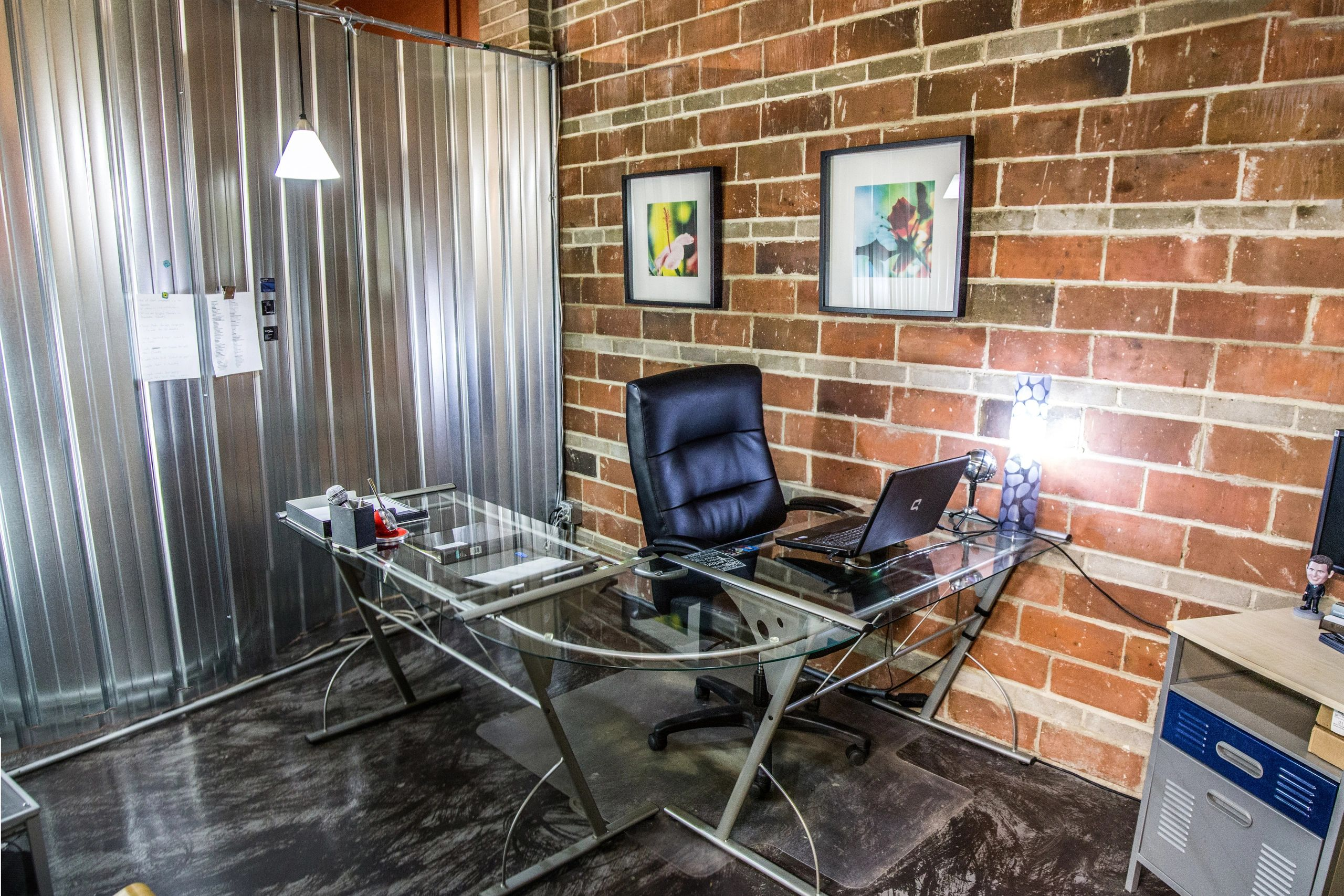 Sioux Falls Office Suites for Rent