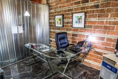 Offices for Rent with coffee Sioux Falls SD