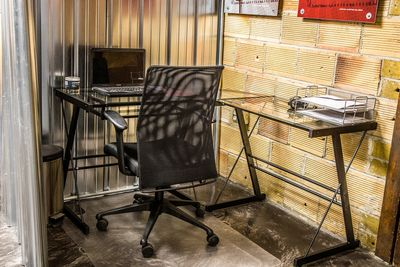 Offices Spaces for Rent with Photo Studio Sioux Falls