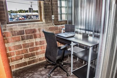 Office Spaces for Rent Sioux Falls