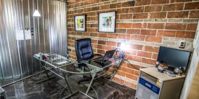 Office Suites for Rent Sioux Falls