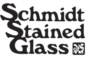 Schmidt Stained Glass
