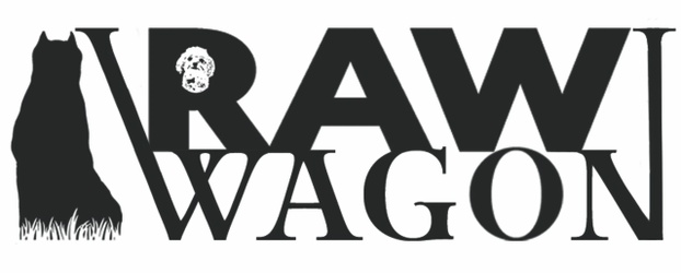 Raw Wagon
