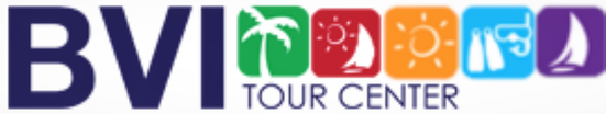 BVI Tour Center