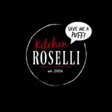 Kitchen Roselli Restaurant + Bar