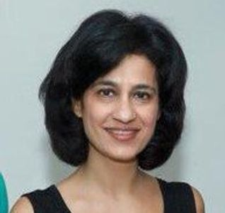 Shalini Bahl has over 15 years experience in Marketing Communications, Digital Marketing, and Busine