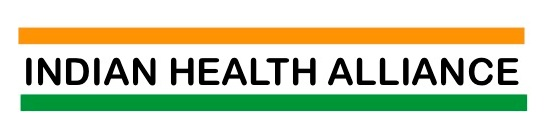 Indian Health Alliance