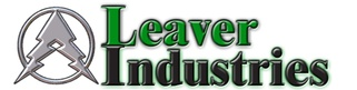 Leaver Industries