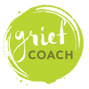 The Grief Coach, An amazing resource providing digital grief support.