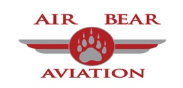 Welcome to Air Bear Aviation