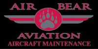 Air Bear Aviation