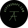 Aft therapy logo
