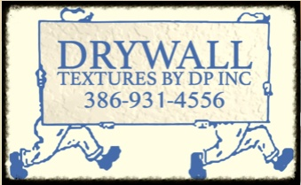 DRYWALL TEXTURES BY DP INC.
