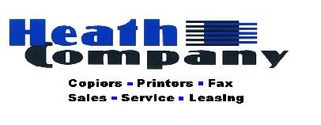Heath Company, Inc.