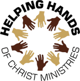 Helping Hands of Christ Ministries