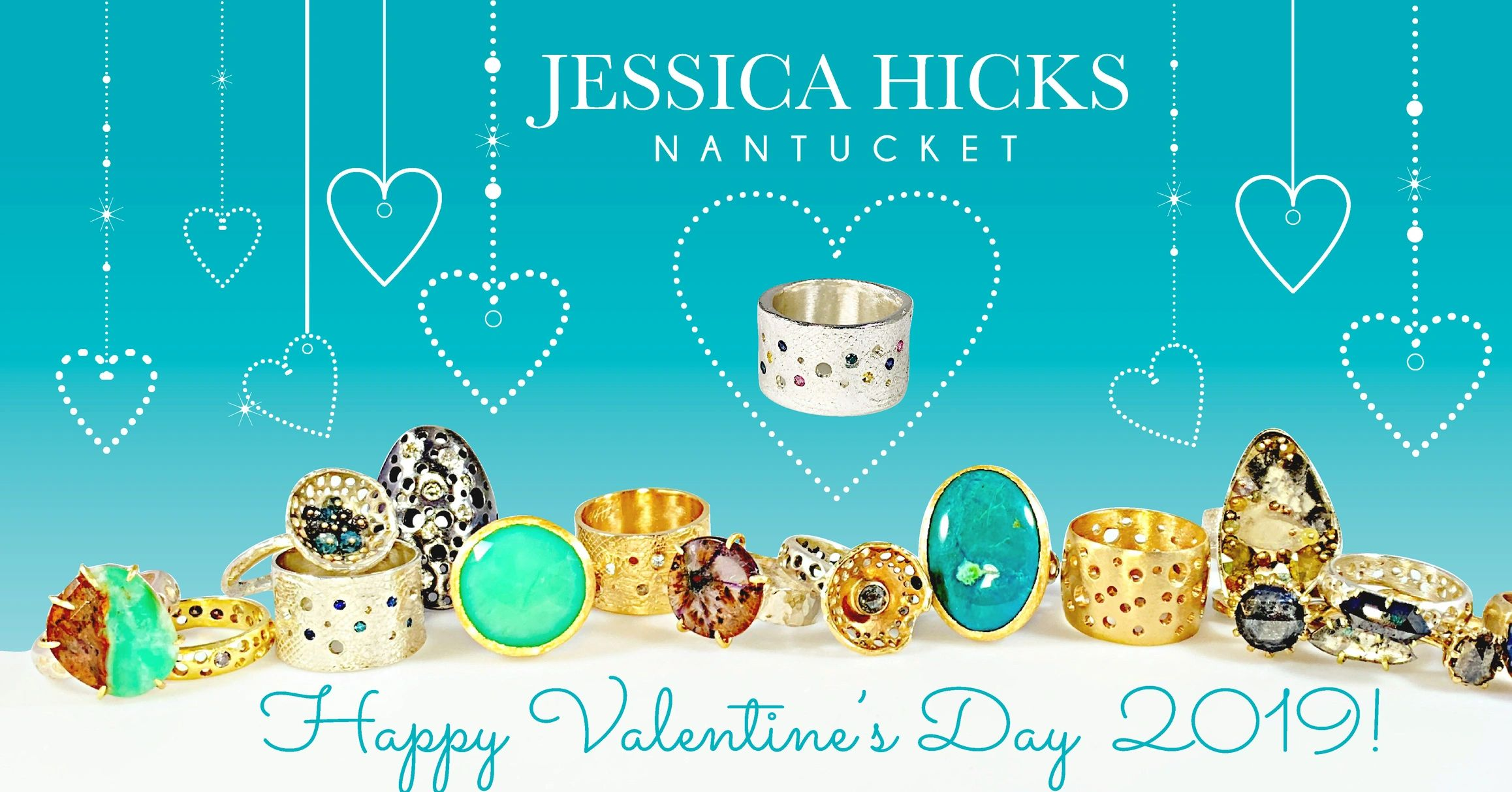 "{""blocks"":[{""key"":""48flo"",""text"":""Ad Design for Jessica Hicks Jewelry"",""type"":""unstyled"",""depth"":0,""inlineStyleRanges"":[],""entityRanges"":[],""data"":{}}],""entityMap"":{}}"