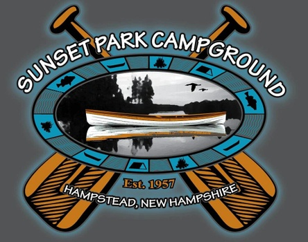 Sunset Park Campground