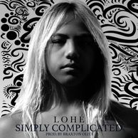 Lohe, Simply Complicated