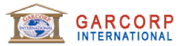 Garcorp International