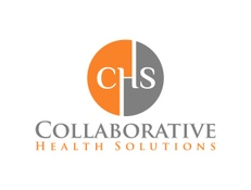 Collaborative Health Solutions