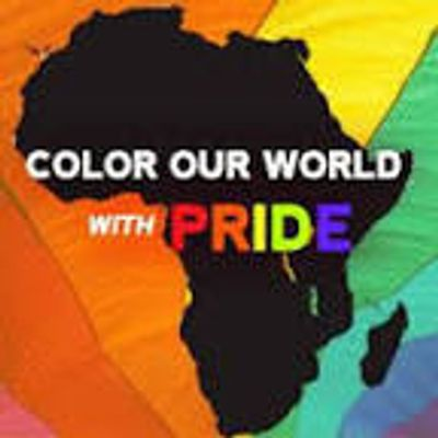 African LGBTI Civil Rights Movement