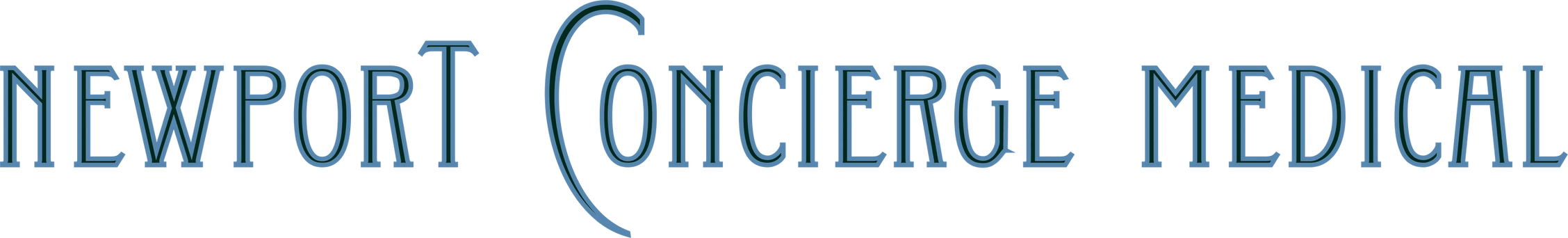 Newport Concierge Medical