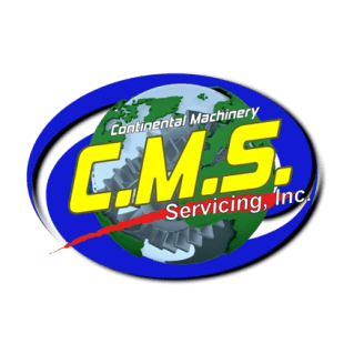 Continental Machinery Servicing