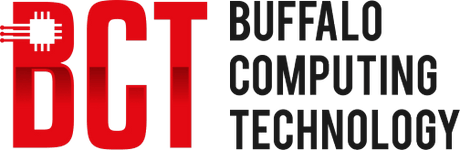 Buffalo Computing Technology
