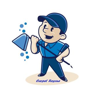 Carpet cleaning Sussex