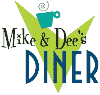 Mike & Dee's Diner