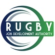 Rugby Job Development Authority