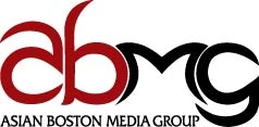 Asian Boston Media Group (ABMG)