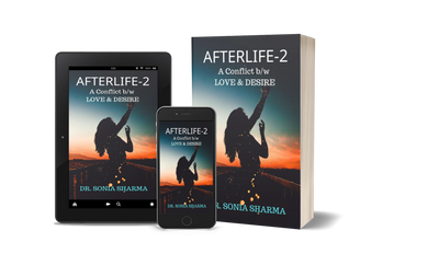 Afterlife series, Love, Desire, LGBT, #homosexual relationship, #brokenrelationships, #heartbreak, #humantrafficing #prostitution #writeindia #writeco #writeindiapublishers #kindlebooks #kindleunlimited #amazon.in #amazon.com