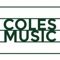 Coles Music Service Recruitment